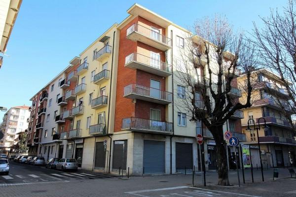 Appartamento in vendita a Alpignano, Centro, 64 mq - Foto 6