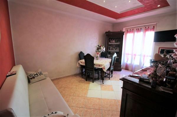 Appartamento in vendita a Alpignano, Centro, 64 mq - Foto 14