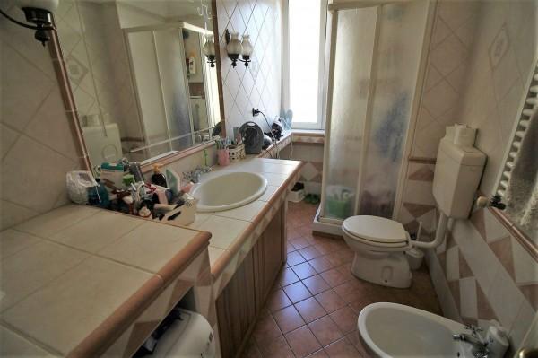 Appartamento in vendita a Alpignano, Centro, 64 mq - Foto 9
