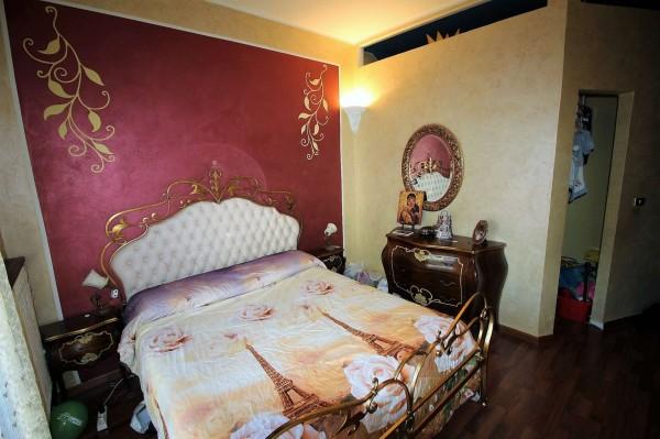 Appartamento in vendita a Alpignano, Centro, 64 mq - Foto 7