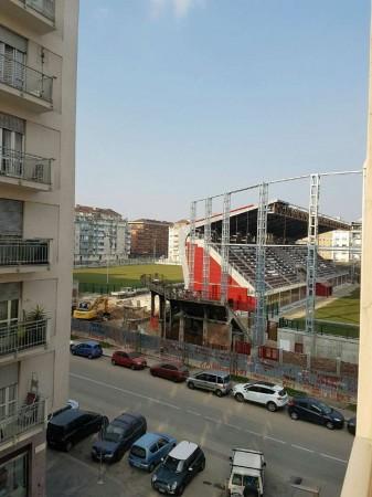 Appartamento in vendita a Torino, Lingotto, 65 mq - Foto 7