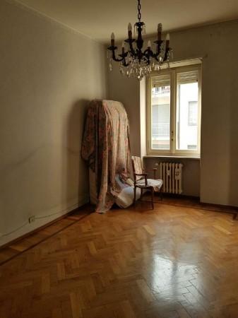 Appartamento in vendita a Torino, Lingotto, 65 mq - Foto 4