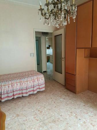 Appartamento in vendita a Torino, Lingotto, 65 mq - Foto 8