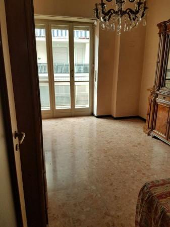 Appartamento in vendita a Torino, Lingotto, 65 mq - Foto 9