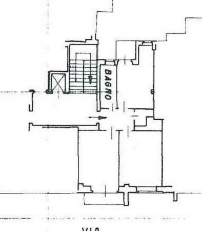 Appartamento in vendita a Torino, Lingotto, 65 mq - Foto 11
