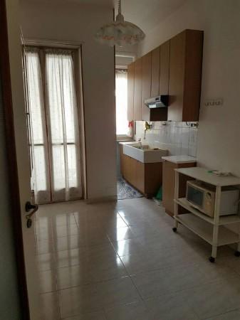 Appartamento in vendita a Torino, Lingotto, 65 mq - Foto 5