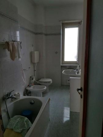 Appartamento in vendita a Torino, Lingotto, 65 mq - Foto 6
