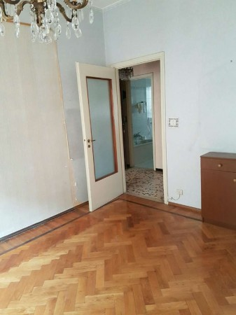 Appartamento in vendita a Torino, Lingotto, 65 mq - Foto 3