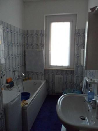 Appartamento in vendita a Cittiglio, Con giardino, 90 mq - Foto 17