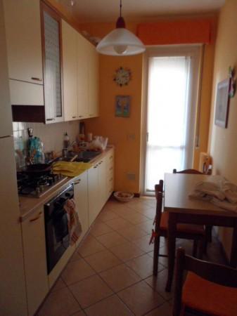 Appartamento in vendita a Cittiglio, Con giardino, 90 mq - Foto 10