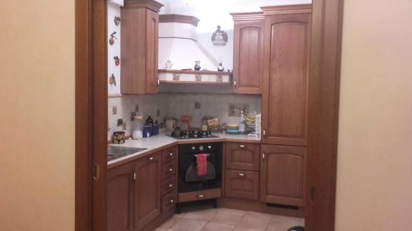 Appartamento in vendita a Recco, 75 mq - Foto 1