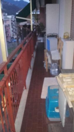Appartamento in vendita a Recco, 75 mq - Foto 4