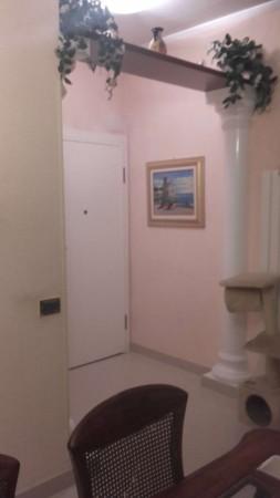 Appartamento in vendita a Recco, 75 mq - Foto 3