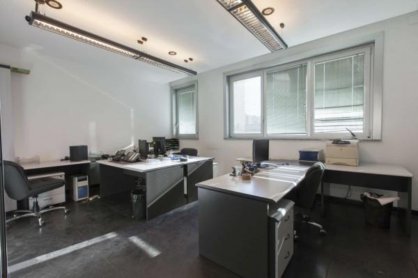 Ufficio in affitto a Corsico, 750 mq - Foto 14