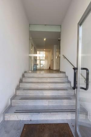 Ufficio in affitto a Corsico, 750 mq - Foto 2