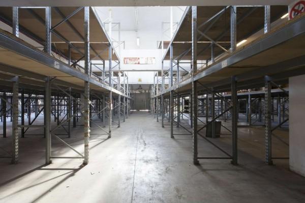 Ufficio in affitto a Corsico, 750 mq - Foto 10