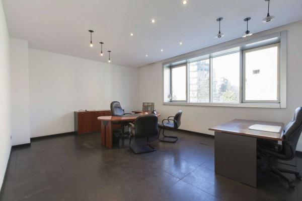 Ufficio in affitto a Corsico, 750 mq - Foto 13