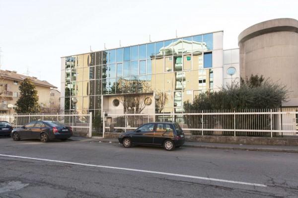 Ufficio in affitto a Corsico, 750 mq - Foto 21