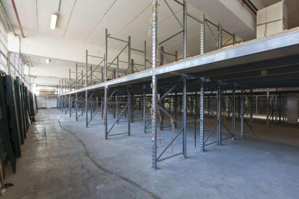 Ufficio in affitto a Corsico, 750 mq - Foto 9