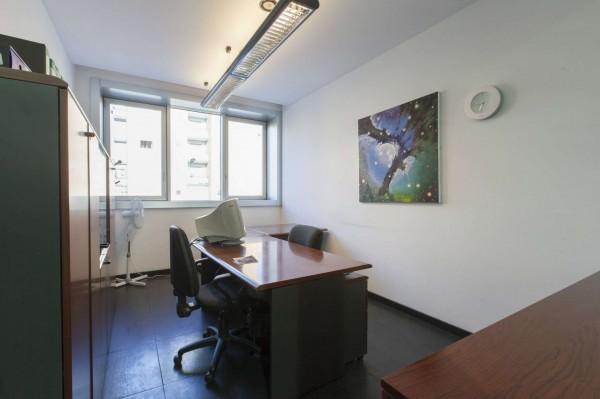 Ufficio in affitto a Corsico, 750 mq - Foto 15