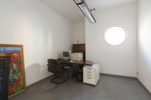 Ufficio in affitto a Corsico, 750 mq - Foto 3