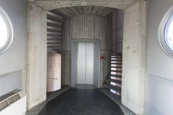 Ufficio in affitto a Corsico, 750 mq - Foto 16