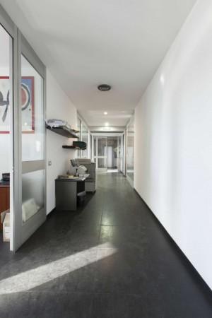 Ufficio in affitto a Corsico, 750 mq - Foto 12