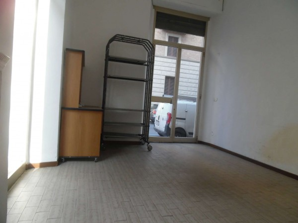 Negozio in vendita a Torino, 100 mq - Foto 2