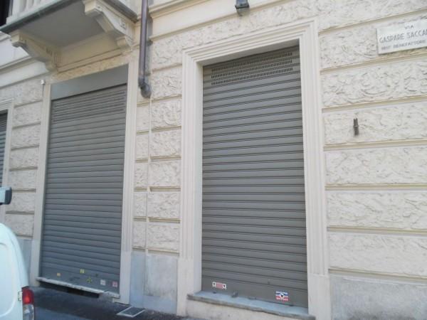 Negozio in vendita a Torino, 100 mq - Foto 10