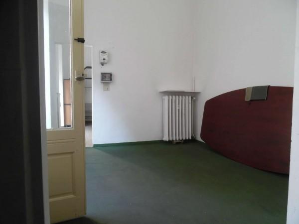 Negozio in vendita a Torino, 100 mq - Foto 7