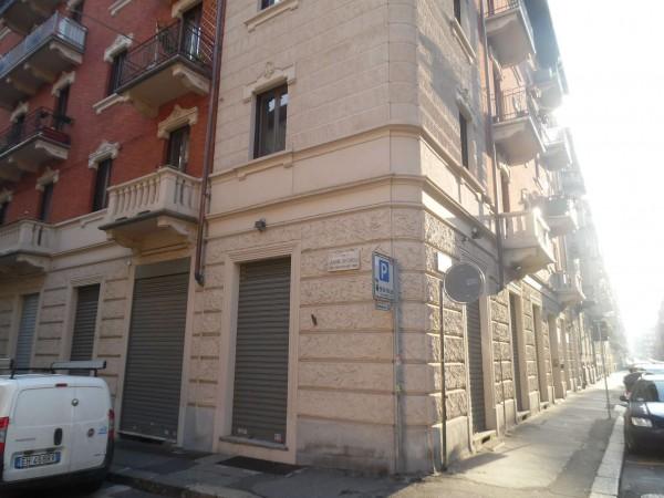 Negozio in vendita a Torino, 100 mq - Foto 12