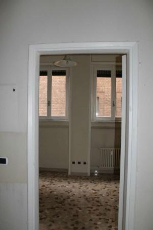 Appartamento in affitto a Milano, Via Serbelloni, 250 mq - Foto 5