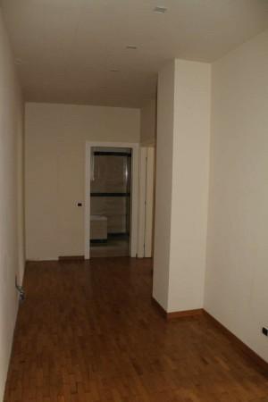 Appartamento in affitto a Milano, Via Serbelloni, 250 mq - Foto 23