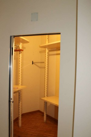 Appartamento in affitto a Milano, Via Serbelloni, 250 mq - Foto 16