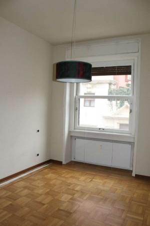 Appartamento in affitto a Milano, Via Serbelloni, 250 mq - Foto 18