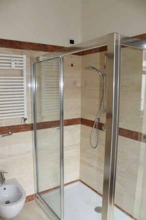 Appartamento in affitto a Milano, Via Serbelloni, 250 mq - Foto 13