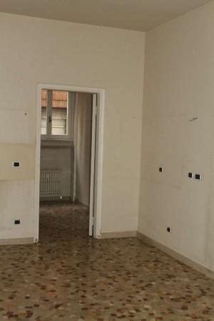 Appartamento in affitto a Milano, Via Serbelloni, 250 mq - Foto 7