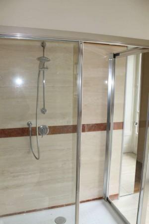 Appartamento in affitto a Milano, Via Serbelloni, 250 mq - Foto 11