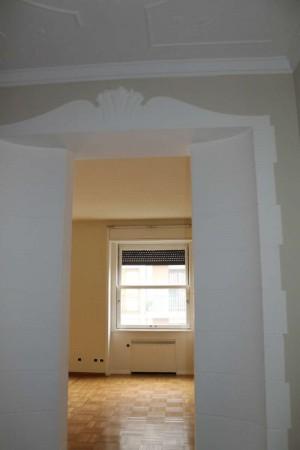 Appartamento in affitto a Milano, Via Serbelloni, 250 mq - Foto 28