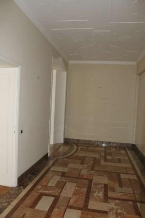 Appartamento in affitto a Milano, Via Serbelloni, 250 mq - Foto 26