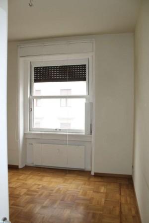 Appartamento in affitto a Milano, Via Serbelloni, 250 mq - Foto 20