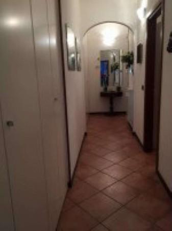 Appartamento in vendita a Recco, Arredato, 65 mq - Foto 18