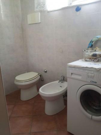 Appartamento in vendita a Recco, Arredato, 65 mq - Foto 11