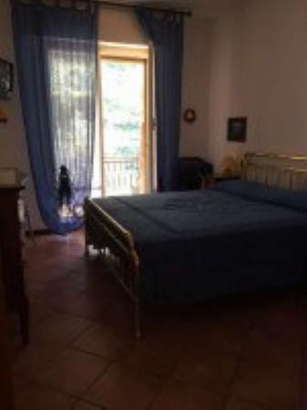 Appartamento in vendita a Recco, Arredato, 65 mq - Foto 15