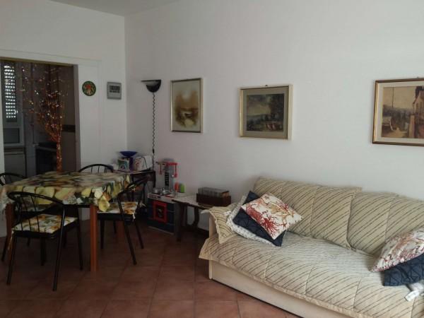 Appartamento in vendita a Recco, Arredato, 65 mq - Foto 8