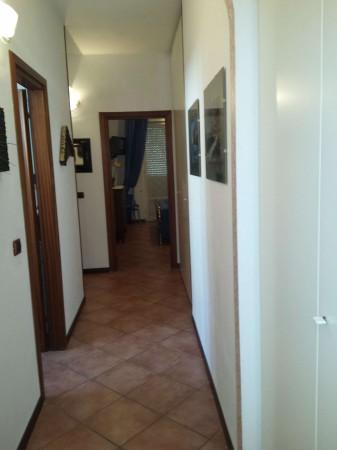 Appartamento in vendita a Recco, Arredato, 65 mq - Foto 2