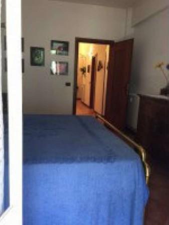 Appartamento in vendita a Recco, Arredato, 65 mq - Foto 14