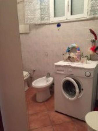 Appartamento in vendita a Recco, Arredato, 65 mq - Foto 17