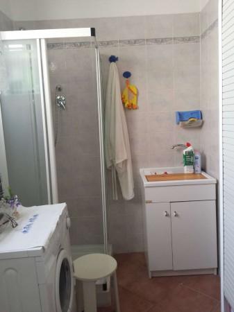 Appartamento in vendita a Recco, Arredato, 65 mq - Foto 10