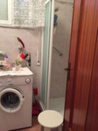 Appartamento in vendita a Recco, Arredato, 65 mq - Foto 16